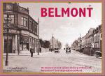 BelmontCover