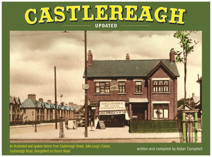 CastlereaghUpdated