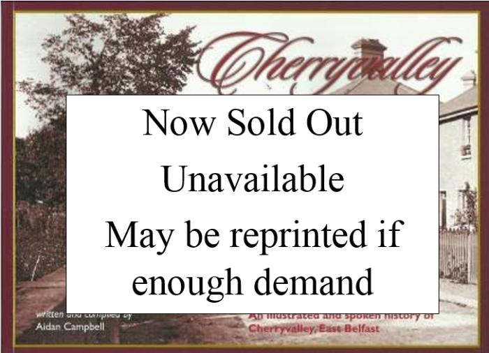 cherryvalleysoldout