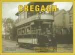 CregaghCover