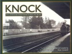 Knock Cover