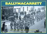 Ballymacarrett Cover