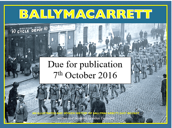ballymacarrett_1coming_soon